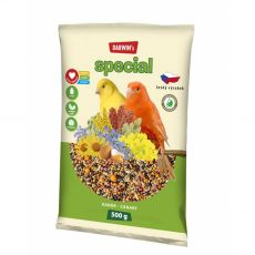 Darwin's Special krmivo pre kanáriky 500 g