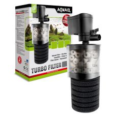 AQUAEL TURBO FILTER 1500