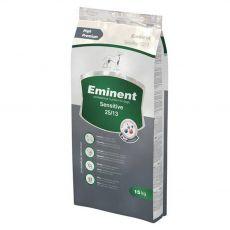 EMINENT Sensitive 15 kg