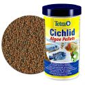 TETRA Cichlid Algae Pellets 165 g / 500 ml