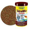 TETRA TetraMin Granules 200 g / 500 ml