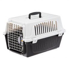 Prepravka pre psy a mačky Ferplast atlas 10 Professional