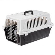 Prepravka pre psy a mačky Ferplast atlas 20 Professional