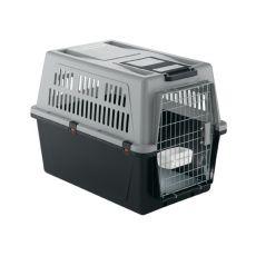 Prepravka pre psa Ferplast ATLAS 50 Professional
