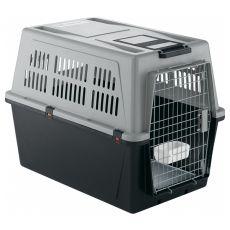 Prepravný box pre psa Ferplast ATLAS 60 Professional