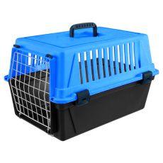 Prepravka pre psy a mačky Ferplast ATLAS 10