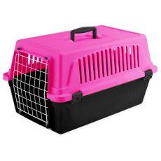 Prepravný box pre psa a mačku Ferplast ATLAS 20