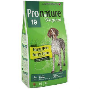 Pronature 19 Senior - 15kg