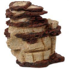 Dekorácia AQUA EXCELLENT Skala pieskovec 17 x 9,5 x 17,5 cm