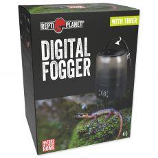 Digitálny zahmlievač Repti Planet Digital Fogger