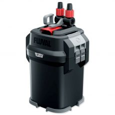 Fluval 107 Vonkajší filter 550 l / h