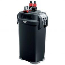 Fluval 407 Vonkajší filter 1450 l / h