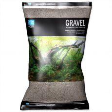 Kremičitý piesok Aqua Excellent 2,5mm - 8 kg