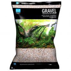 Kremičitý piesok Aqua Excellent 2,5mm - 3 kg