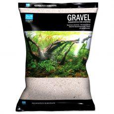 Kremičitý piesok Aqua Excellent 1,5mm - 3 kg