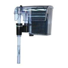 Aquanova NF 450 - závesný filter 90 L