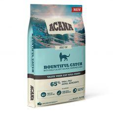 Acana Cat Bountiful Catch 4,5 kg