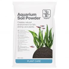 Tropica Aquarium Soil Powder 9 L