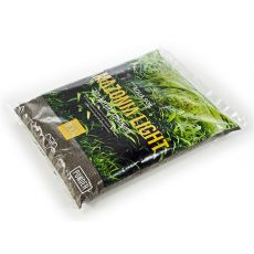ADA Aqua Soil Amazonia Light Powder, 9L