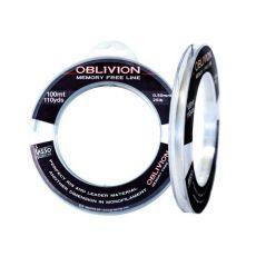 Asso Oblivion Shock Leader 100m