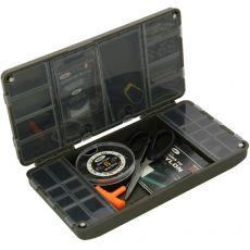 NGT Organizér Terminal Tackle XPR Box