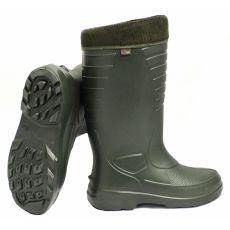 Zfish Čižmy Greenstep Boots