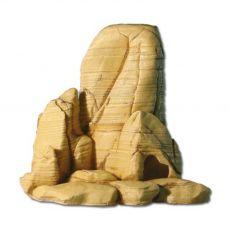 Dekorácia Navajo Rock 2, 23 cm