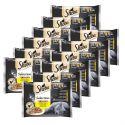 Sheba Selection Hydinový výber kapsičiek 12 x (4 x 85 g)