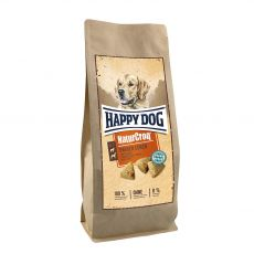 Happy Dog Pansen-Ecken držkové trojhranky 700 g