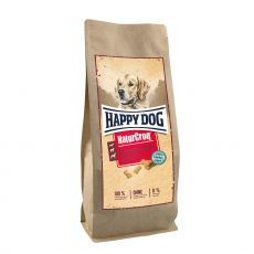 Happy Dog Mini Truthahn Knochen 700 g