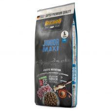 BELCANDO Junior Maxi 22,5 kg