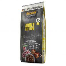 BELCANDO Adult Active 22,5 kg