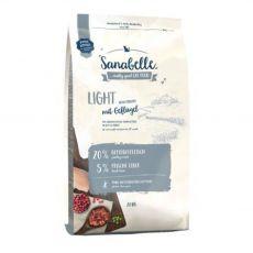 Bosch Sanabelle LIGHT 2 kg