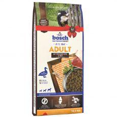 Bosch ADULT Duck & Rice 15 kg