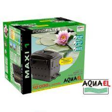 AQUAEL Maxi 1 - jazierkový filter