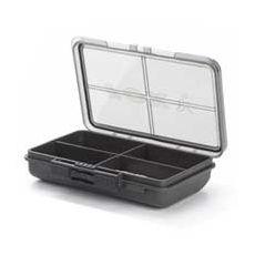 4 Compartment