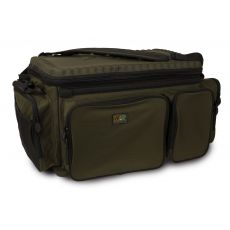 R-Series Barrow Bag XL