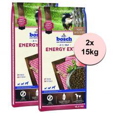 Bosch ENERGY EXTRA 2 x 15 kg