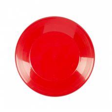 DUVO+ lietajúci tanier 22,5 cm