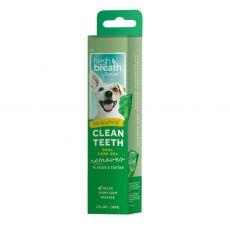 Tropiclean Clean Teeth gél na čistenie zubov 59 ml