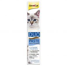 GimCat Multi-Vitamin Paste tuniak 50 g