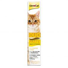 GimCat Multi-Vitamin Paste syr 50 g