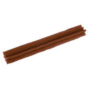 HUHU Bamboo farebné hviezdicové tyčinky 480 g