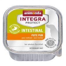 Animonda INTEGRA Protect Intestinal trávenie 150 g