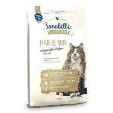 Bosch Sanabelle HAIR & SKIN 10 kg