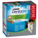 Purina Dentalife - Medium 8 x 69 g
