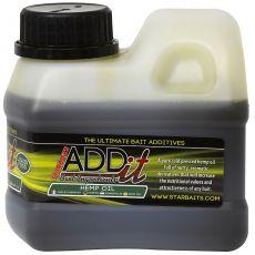 Add'IT Konopný olej 500ml
