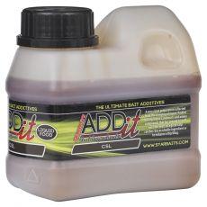 Add'It CSL Liquid 500ml