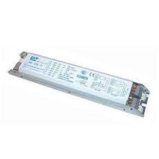 Elektronický predradník pre žiarivku T5 a T8 - 54W, 58W