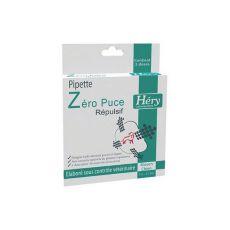 HERY - Antiparazitný prípravok pre psy (10-25kg) - 2x5ml